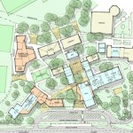 CGS Primary School Campus Renewal Project Announced