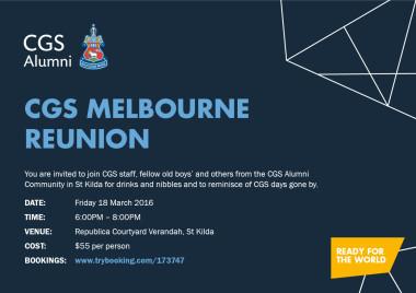 14444 Melbourne Reunion AW