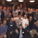 Class of 2006, 10 Year Out Reunion
