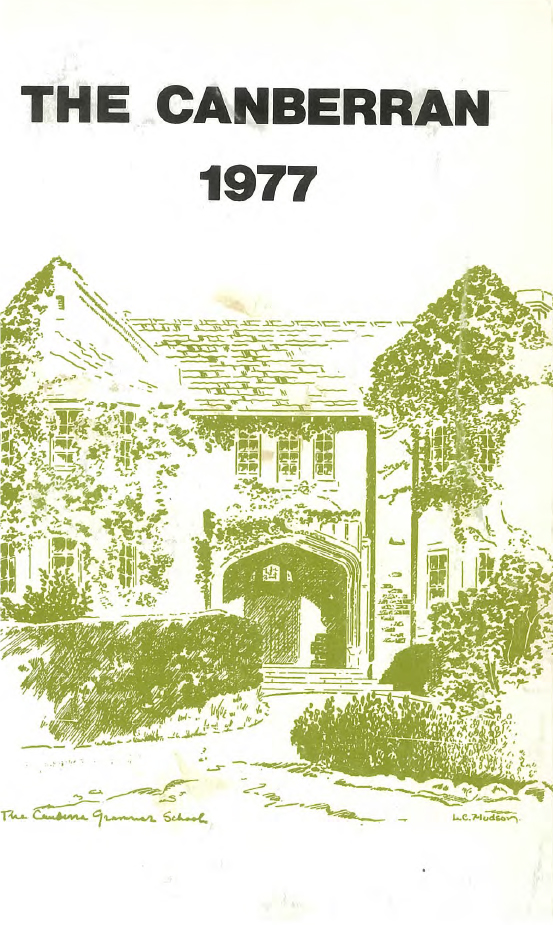 1977-Cover-Image