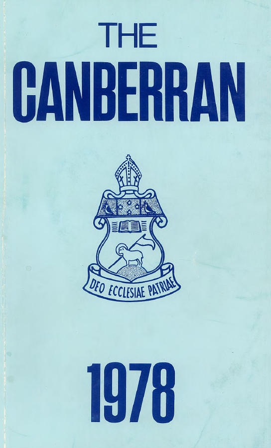1978-Cover-Image