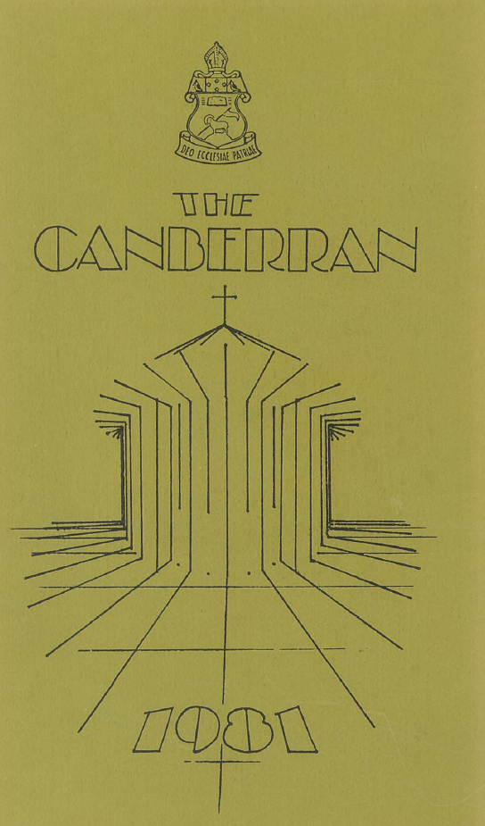 1981-Cover-Image