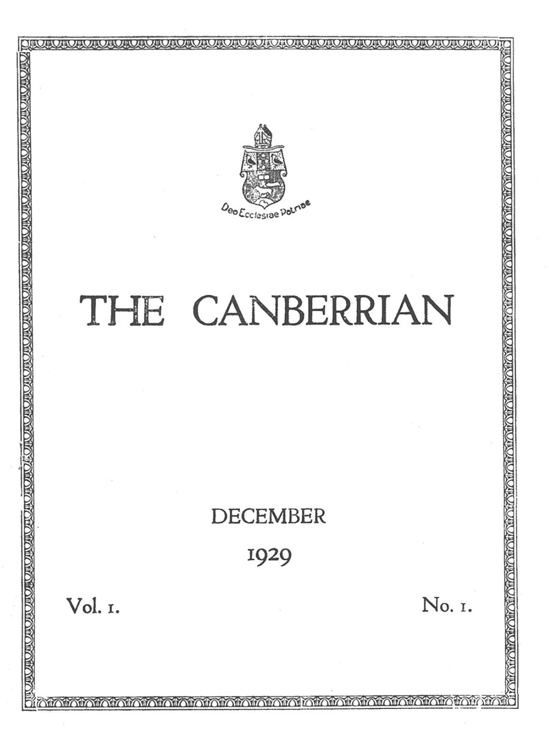 1929-cover