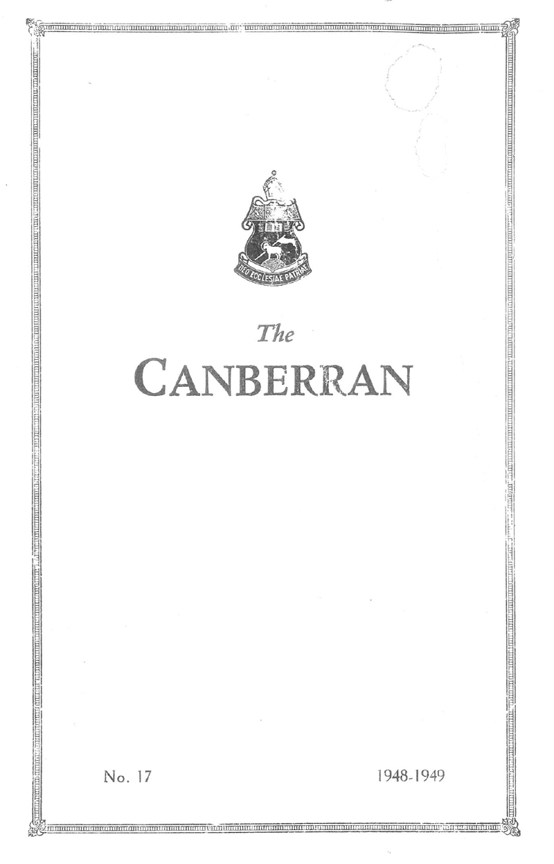 1948-49-cover