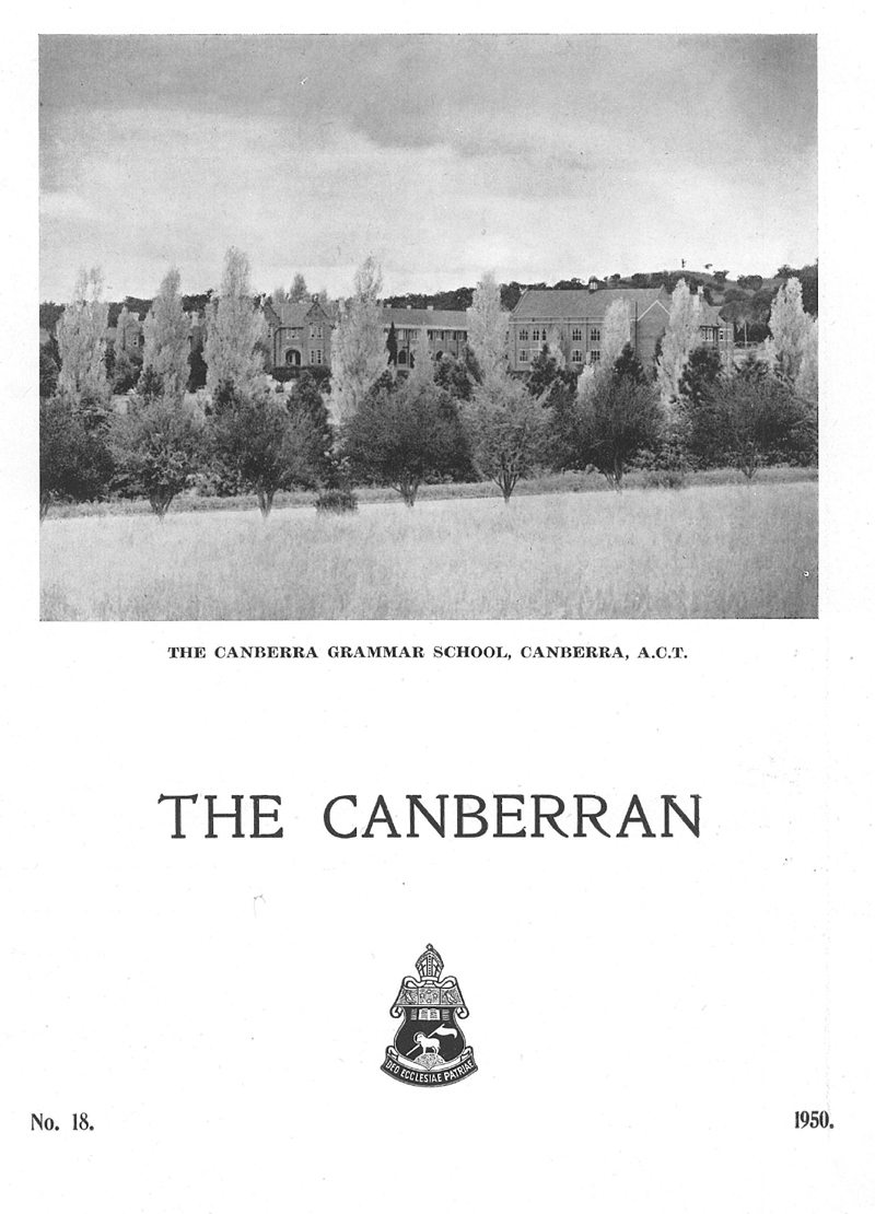 1950-cover