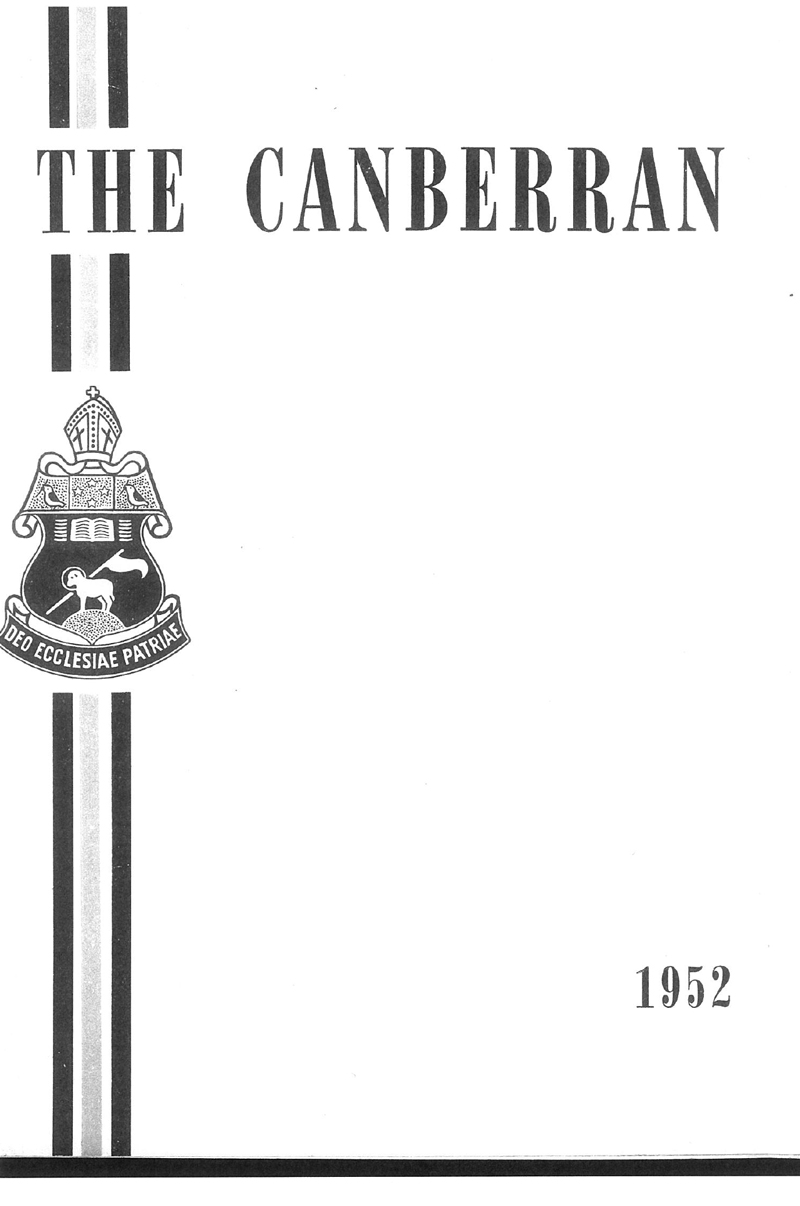 1952-cover