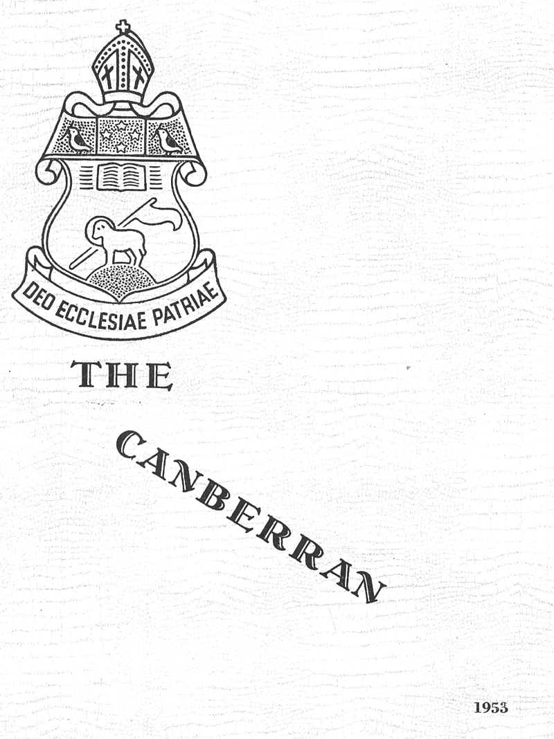 1953-cover