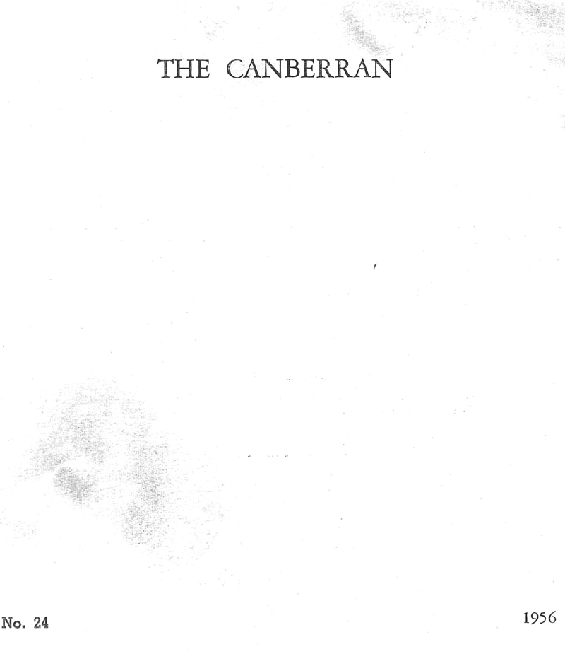 1956-cover