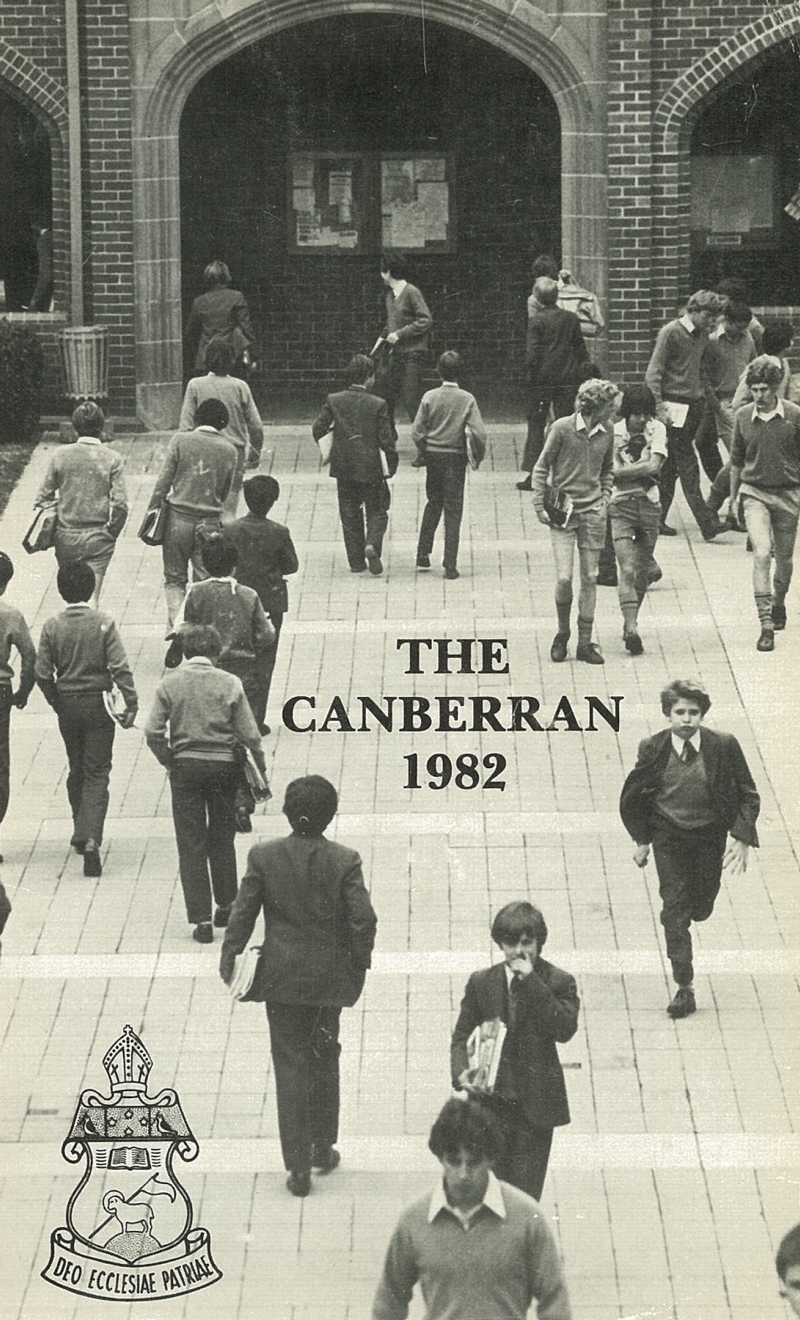 1982-cover