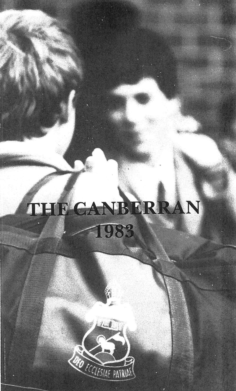1983-cover