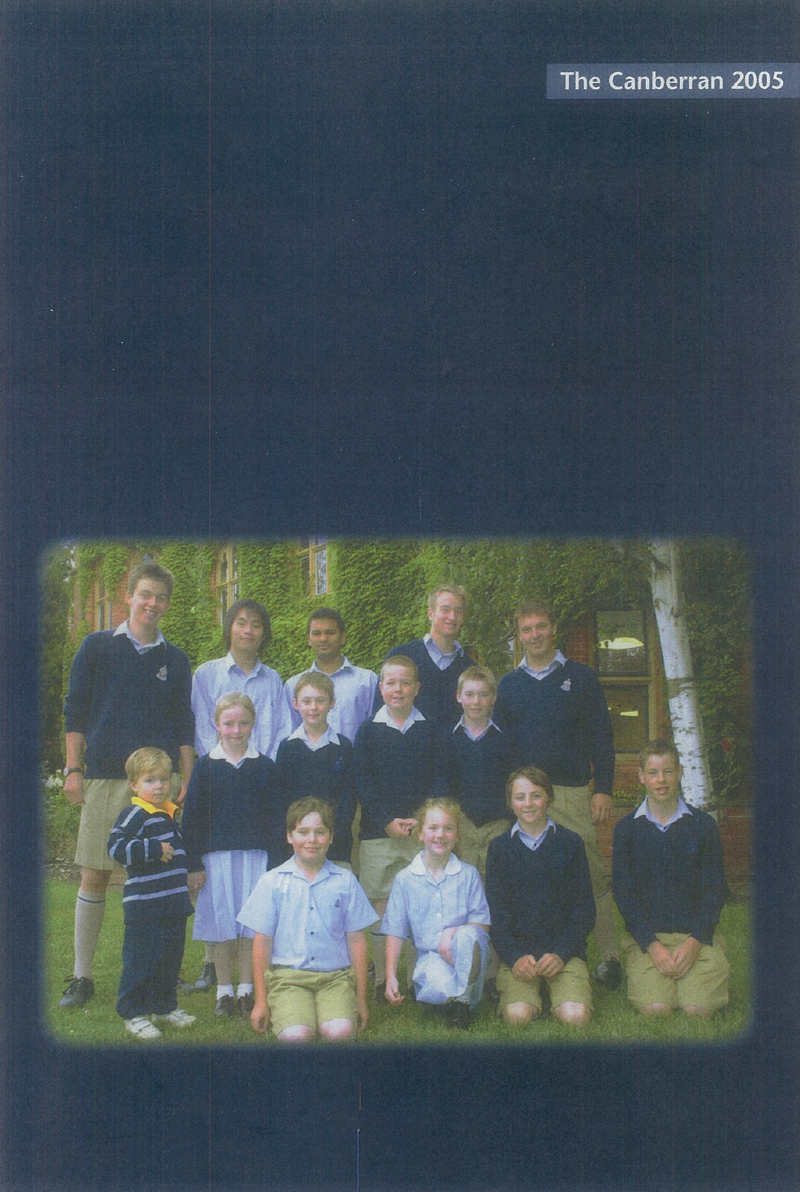 2005-cover