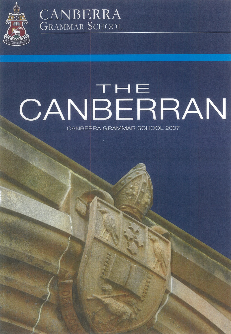 2007-cover