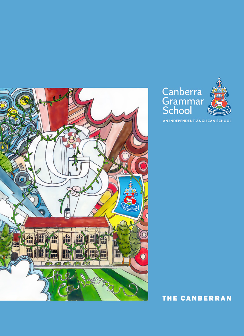 2011-Cover-Image