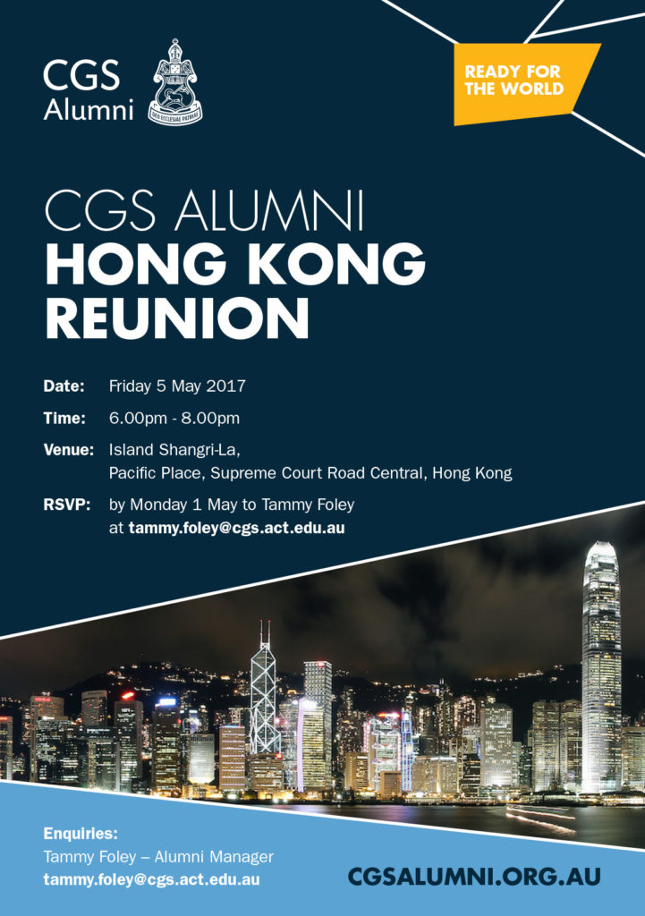 23257 Hong Kong Reunion Invite FA