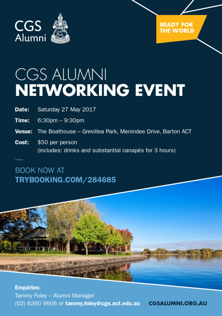 21031 Networking Invite FA